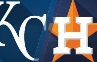 4917-Gattis-walk-gives-Astros-5-4-walk-off-win-attachment