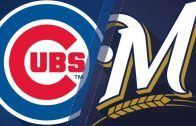 4917-Heyward-Arrieta-propel-Cubs-to-7-4-victory-attachment
