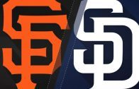 4917-Pence-Posey-back-to-back-homers-lift-Giants-attachment