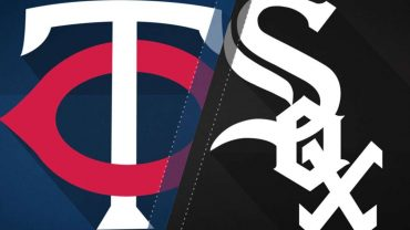 4917-Sano-Santana-lead-Twins-over-the-White-Sox-attachment