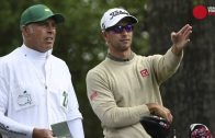 A-blustery-day-one-at-the-Masters-attachment