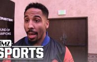 ANDRE-WARD-KOVALEV-REMATCH-WILL-BE-BIG-PROBLEM-…-For-Sergey-TMZ-Sports-attachment