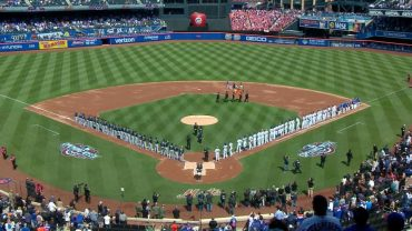 ATL@NYM-Mets-starters-introduced-on-Opening-Day-attachment