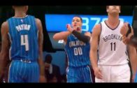 Aaron-Gordon-Skies-for-the-Reverse-Alley-Oop-Finish-April-1-2017-attachment