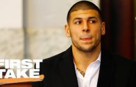 Aaron-Hernandez-ESPNs-Stephen-A.-Smith-Has-No-Sympathy-For-Him-First-Take-April-19-2017-attachment