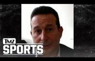 Aaron-Hernandez-Will-Get-Out-of-Prison-Says-His-Lawyer-Jose-Baez-TMZ-Sports-attachment