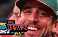 Aaron-Rodgers-Shuts-Down-Dan-Le-Batard-On-Accuracy-ESPN-Archives-attachment
