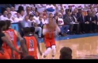 Adams-and-Westbrook-Plan-Intentional-Missed-Free-Throw-April-23-2017-attachment