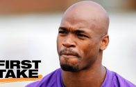 Adrian-Peterson-Plans-To-Sign-Two-Year-Deal-With-Saints-First-Take-April-25-2017-attachment