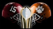 Alabama-vs.-Clemson-Pump-Up-The-Rematch-attachment