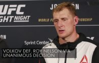Alexander-Volkov-picks-apart-Roy-Nelson-at-UFC-on-Fox-24-attachment