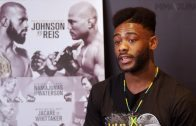 Aljamain-Sterlings-back-against-wall-at-UFC-on-FOX-24-I-cant-afford-a-third-loss-attachment