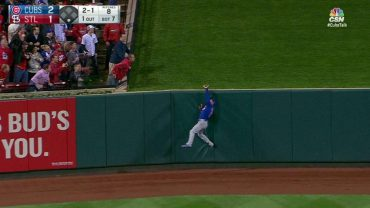 Almora-Jr.-robs-possible-game-tying-homer-attachment