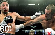 Andre-Ward-Ready-To-Silence-Sergey-Kovalev-SportsCenter-attachment