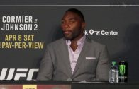 Anthony-Johnson-discusses-his-retirement-with-media-following-UFC-210-attachment