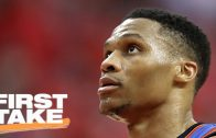 Are-The-Thunder-Committed-To-Winning-For-Westbrook-Final-Take-First-Take-April-26-2017-attachment