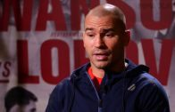 Artem-Lobov-happy-to-silence-haters-by-taking-risks-at-UFC-Fight-Night-108-attachment