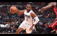 Assist-of-the-Year-Chris-Paul-attachment