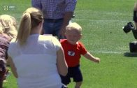 Baby-Goes-Rogue-To-Win-Diaper-Derby-ESPN-attachment