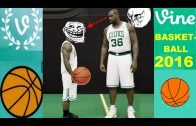 Basketball-Vines-Ep-12-w-Titles-Best-Basketball-Moments-attachment
