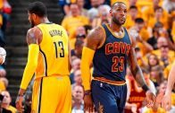 Beasts-Of-The-East-LeBron-James-and-Paul-George-Duel-it-Out-April-20-2017-attachment
