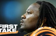Bengals-CB-Adam-Jones-Berates-Reporter-Asking-About-Offseason-Arrest-First-Take-April-18-2017-attachment