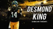 Best-CB-in-College-Football-Desmond-King-Ultimate-Career-Highlights-attachment