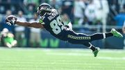 Best-Catches-in-Football-History-Part-3-attachment