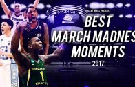 Best-Moments-of-March-Madness-2017-attachment