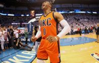 Best-Plays-of-Russell-Westbrooks-Historic-2016-2017-Season-attachment