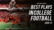 Best-Plays-of-the-2016-17-College-Football-Season-attachment
