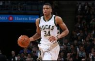 Best-of-Giannis-Antetokounmpo-in-the-Playoffs-April-27-2017-attachment