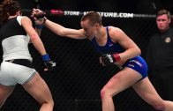 Best-of-Rose-Namajunas-vs.-Michelle-Waterson-at-UFC-on-FOX-24-attachment