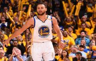 Best-of-Stephen-Curry-From-the-First-Round-April-24-2017-attachment