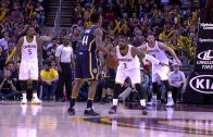 Best-of-The-Cavs-vs.-Pacers-WILD-DOUBLE-OT-in-Cleveland-April-2-2017-attachment
