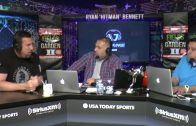 Big-John-McCarthy-explains-what-happened-and-shouldve-in-Weidman-Mousasi-debacle-attachment