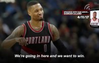 Blazers-quickly-realize-strengths-of-Warriors-attachment