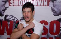 Brandon-Moreno-says-hell-be-UFC-champ-though-hes-not-yet-sure-how-to-beat-the-current-one-attachment