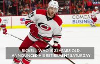 Bryan-Bickell-retired-at-31-years-old-attachment