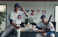 Bryzzo-Souvenir-Co.-on-This-Season-on-Baseball-attachment