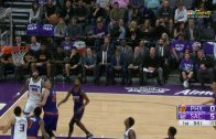 Buddy-Hield-Shows-off-His-Incredible-Handles-attachment