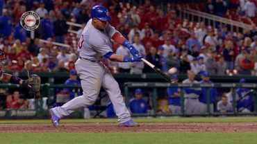 CHC@STL-Contreras-hammers-a-game-tying-homer-attachment