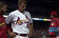 CHC@STL-Piscotty-injured-at-plate-after-scoring-attachment