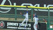 Cain-leaps-for-great-grab-Springer-admires-attachment