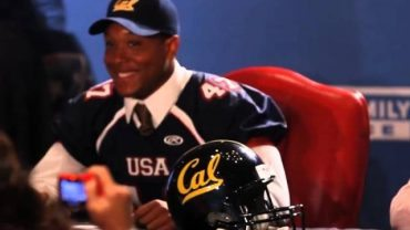 California-8211-USA-Football-2012-Signing-Day-Breakfast-attachment