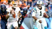 Cam-Newton-vs.-Deshaun-Watson-attachment