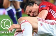 Can-Man-United-Sniff-Champions-League-Without-Zlatan-ESPN-FC-attachment