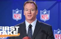 Can-The-NFL-Do-Better-Than-Roger-Goodell-First-Take-April-4-2017-attachment