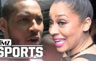Carmelo-Anthony-Allegedly-Knocked-Up-Dancer-and-La-La-is-Pissed-TMZ-Sports-attachment