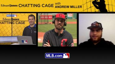 Chatting-Cage-Andrew-Miller-answers-fans-questions-attachment